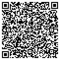 QR code with Pleasant Plains Video Mart contacts