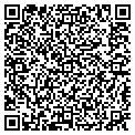 QR code with Bethlehelm Missionary Baptist contacts