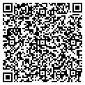 QR code with Salem Place Nursing Center contacts