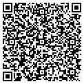 QR code with Case's Lawn & Garden contacts