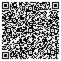 QR code with Russellville City Engineer contacts
