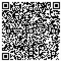 QR code with Howard County Assessor's Ofc contacts
