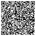 QR code with Cole Information Service contacts