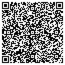 QR code with Johnson Bookkeeping & Tax Service contacts