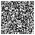 QR code with William G Williams Family contacts