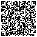 QR code with Hoofman Landscaping contacts