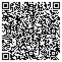 QR code with Triple A Lock & Key contacts