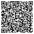 QR code with Valley Winery LLC contacts