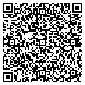 QR code with Chester City Water Department contacts