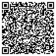 QR code with Sunnys Salon contacts