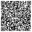 QR code with Tabor Auto Sales Inc contacts