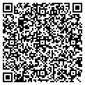 QR code with Garlington Paul Grocery contacts