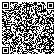 QR code with Sharp's Hardware contacts