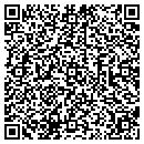 QR code with Eagle Drive Away & Trucking In contacts