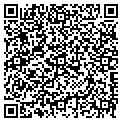 QR code with Sprayrite Manufacturing Co contacts