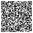 QR code with A-1 Painting contacts