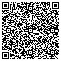 QR code with Ti-Le-An Management Inc contacts