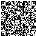 QR code with Roadside Rustics contacts