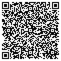 QR code with Tuckerman Branch Library contacts