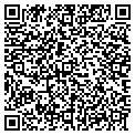 QR code with Robert Doster Trucking Inc contacts