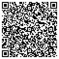 QR code with Bestway Rentals contacts