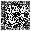 QR code with Proforma Spectrum Inc contacts