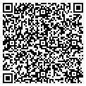 QR code with American Legion Post 166 contacts