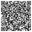 QR code with Scenic View Rv Park contacts