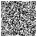 QR code with Schwamm & Frampton contacts