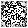 QR code with Hummingbird Ink contacts