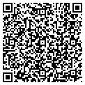 QR code with Cooper Management Inc contacts