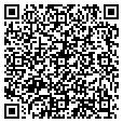 QR code with David R Stuckey contacts