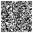 QR code with Betty Marrs contacts