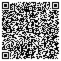 QR code with Gregg's Auto Salvage contacts