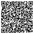 QR code with Bond Realty contacts