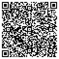 QR code with Star City Child Development contacts
