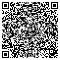 QR code with Hammer Transport Service contacts