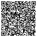 QR code with Chisum Brothers Trucking contacts