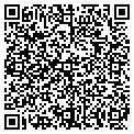 QR code with Pet Supermarket Inc contacts