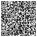 QR code with Arrangements Complete contacts