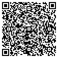 QR code with Safety 1st contacts