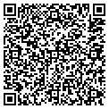QR code with Signature Lf Insur Co of Amer contacts
