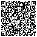 QR code with North Arkansas Roofing & Sidin contacts