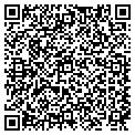 QR code with Orange Tree Mstr Mintence Assn contacts