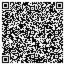 QR code with Ardell Yacht & Ship Brokers contacts