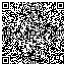 QR code with Asethetic Juvenation Center contacts