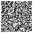 QR code with Forestry Div contacts
