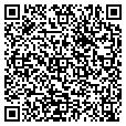 QR code with Ray's Garage contacts