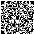 QR code with Cunningham Field Service contacts