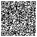QR code with Lake Ouchita Shores Marina contacts